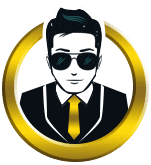 Tuantogel_Icon